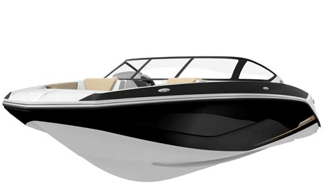 Scarab Boat Accessories by Scarab Jet Boats All Boats