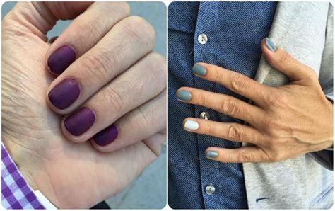 le pour secher vernis ongles le vernis 224 ongles pour homme une nouvelle tendance beaut 233 soin