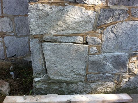 can you repair a in granite nutriggett