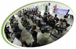 Avis Mutuelle Des Motards : roulage sur circuit open mutuelle des motards ~ Medecine-chirurgie-esthetiques.com Avis de Voitures