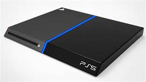 Sony PlayStation 5 Update: PS5 Might Launch In 2021 ...