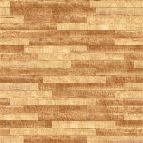 Wood Floor Polisher South Africa by Wood Floor Buffer