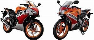 Lebih Jelas    Hasil Dyno New Cbr150r Vs All New Cbr150r Motor Plus