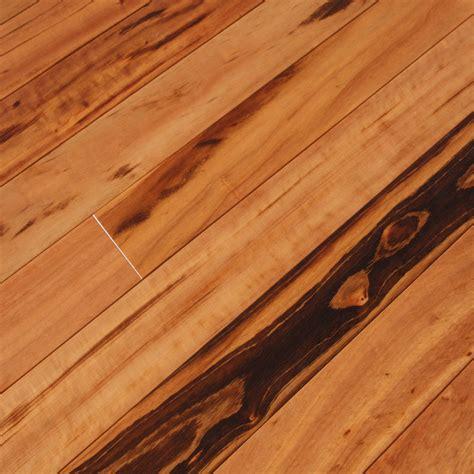 solid tigerwood flooring tigerwood plank hardwood flooring prefinished solid hardwood floors elegance plyquet wood
