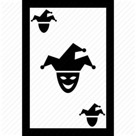 Dc the joker holding playing card illustration, joker batman harley quinn, venus love, heroes. Card, jester, joker icon