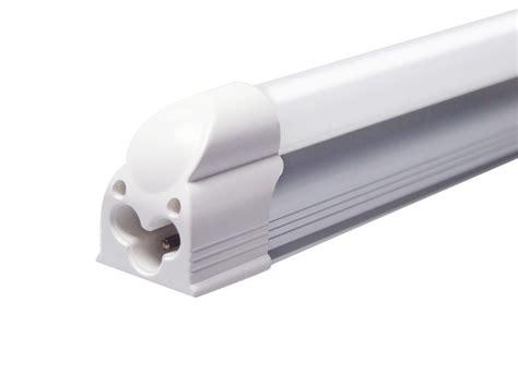 warm fluorescent lights fluorescent lights excellent warm white fluorescent light 44 soft white fluorescent light