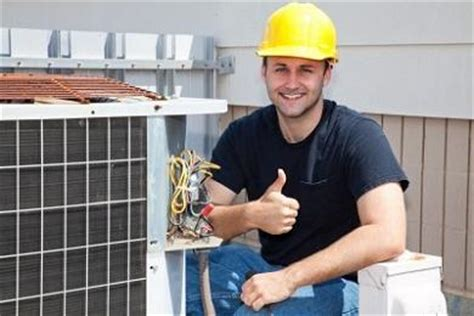 Maryland Md Air Conditioning Units Systems Repair