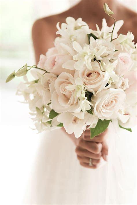 bouquetflower beautiful wedding bouquets