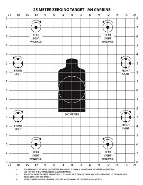 Pin En Ar15 Carbine