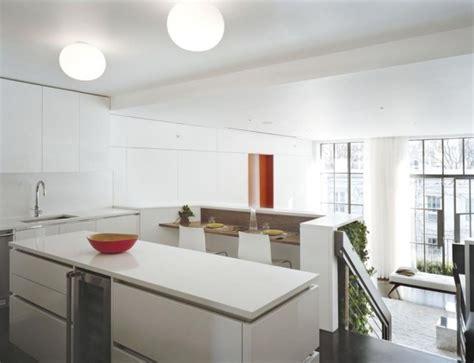 Alicante Kitchen With Dynamic Desig by Dynamic Duplex From Pulltab Design