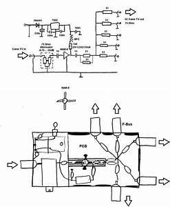 Diagram Page 3   Electronic Circuit Diagram