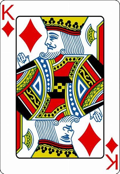 Poker King Svg Wikimedia Diamonds2 Commons Wikipedia