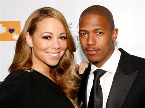 Nick Cannon Regrets 'nasty' Naked Pics With Pregnant