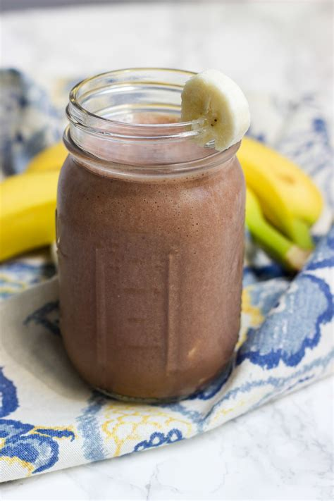 Premier Protein Chocolate Shake reviews in Dietary