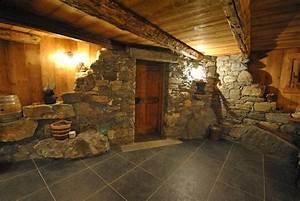 Taverna di montagna di Sangineto s r l homify