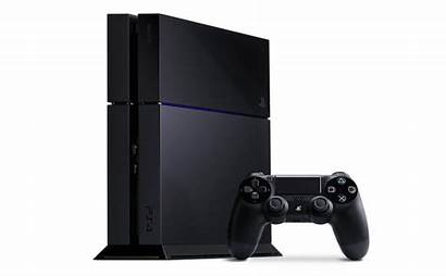 Playstation Games Exclusive Upcoming Ps4 Anteprima Vita