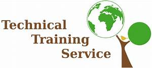 Technical Training Service