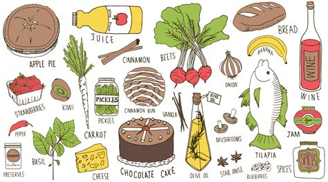 cuisine illustration cooking classes 2016 the washington post