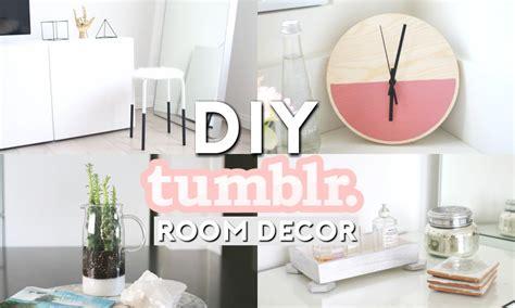 Room Decor Ideas Pinterest Diy Utnavi Photo Home Home Decorators Catalog Best Ideas of Home Decor and Design [homedecoratorscatalog.us]