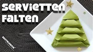 Weihnachtsbaum Servietten Falten : tannenbaum falten aus servietten bilder19 ~ A.2002-acura-tl-radio.info Haus und Dekorationen