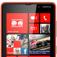 nokia announces updates for lumia 920 820 and 620 windows phone 8 devices phonearena