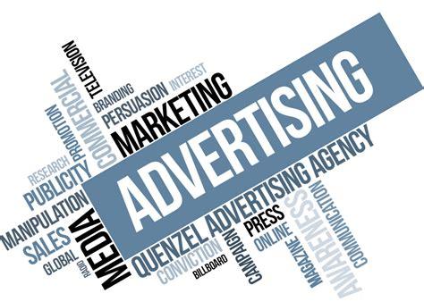 advertising agency advertising agency on emaze