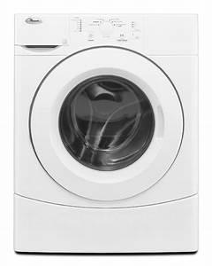 Whirlpool Washing Machine  Model Wfw9050xw00 Parts