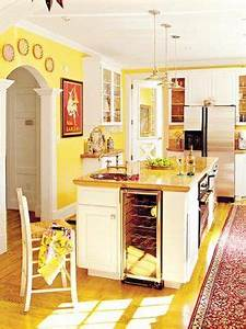 63 best images about C G Kitchen Ideas on Pinterest