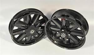 Racing Caf U00e8  Rotobox Rbx Wheels