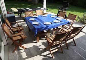 die wichtigsten grundlagen furs grillen erklart von obi With französischer balkon mit garten barbecue