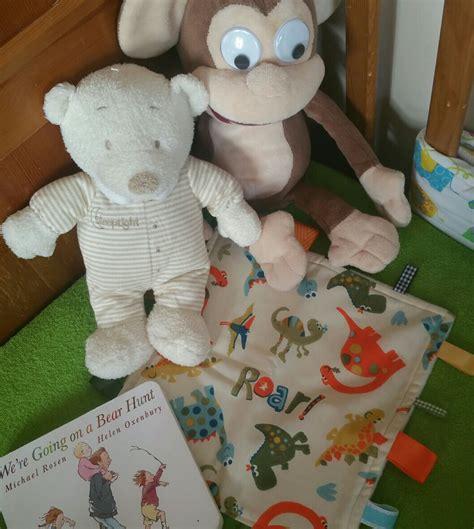 Comforters Mummy Fever