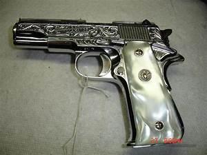 1911 pistol sales 2016