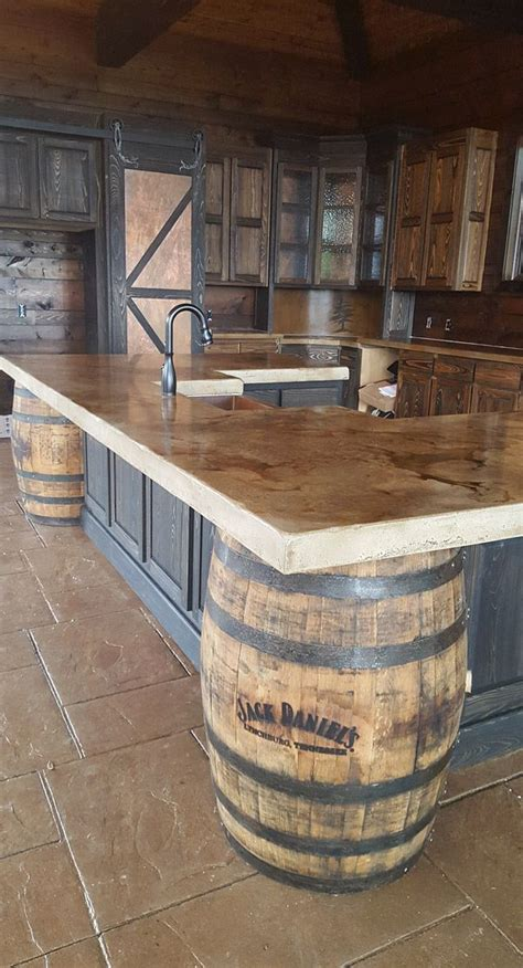 Outdoor Kitchen Cupboards by Outdoor Kitchen Ideas Crete Artistry Whiskey