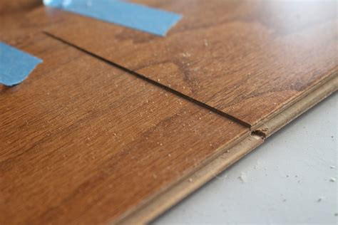 Shaw Laminate Flooring Problems by Problems With Laminate Flooring