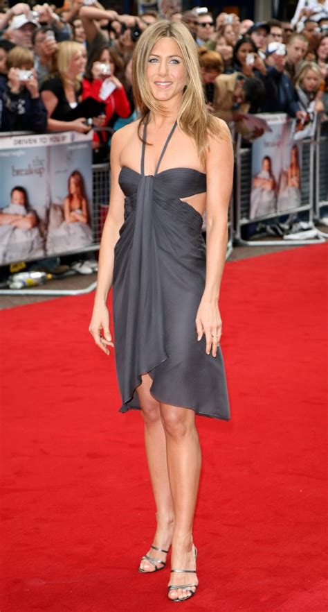2006 | Pictures of Jennifer Aniston Through the Years ...