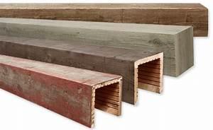 les 10 meilleures idees de la categorie fausse poutre sur With bricolage a la maison 10 fausse poutre en bois photo de faux marbres bois