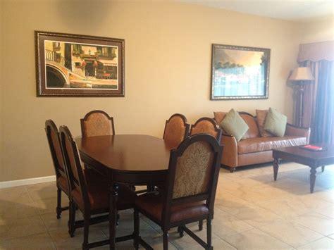 2 Bedroom Suites Near Universal Studios Orlando 2 Bedroom
