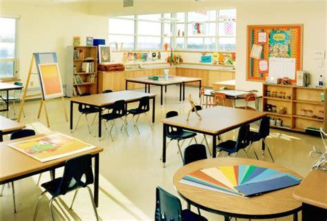 grants for preschool classrooms major challenges facing schools in the united 462
