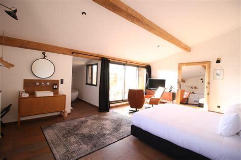 bid room big room with roof top casa blanca bordeaux