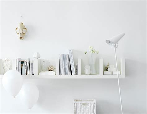 Mensola Lack mensola black white ikea lack1 jpg 1013 215 790 ikea