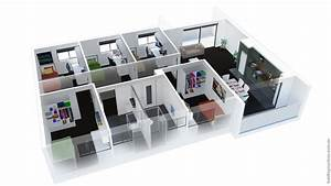 Best Kitchen House Plans Floor Plan Software For Home