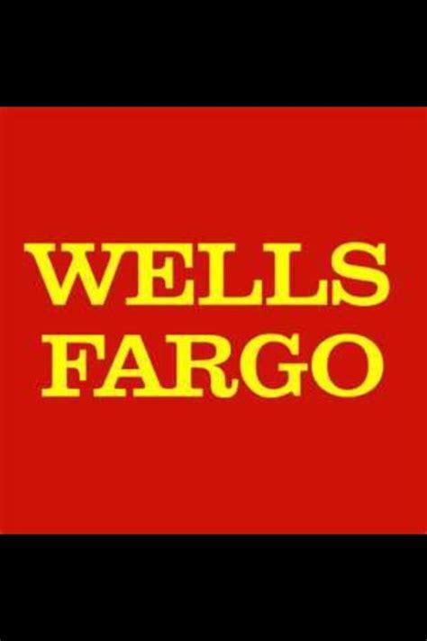 fargo contact phone fargo bank bank building societies