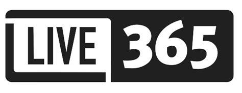 live365 login