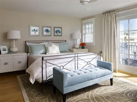 Bedroom  Beautiful Lights And Lighting In Bedroom Ideas