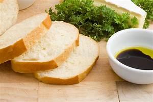 Désherber Avec Du Vinaigre : pain avec du vinaigre balsamique l 39 huile d 39 olive et le ~ Melissatoandfro.com Idées de Décoration
