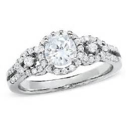 zales engagement rings on sale zales engagement rings on sale ring