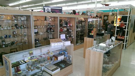indian river antique mall coupons    melbourne