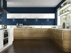 paint colour ideas for kitchen wandfarbe küche auswählen 70 ideen wie sie eine