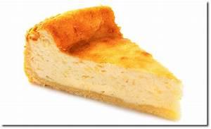 Käse Kuchen Rezept
