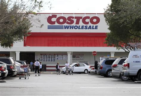 gander mountain palm gardens gardens costco wants to sell gas decor gander